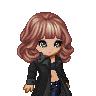 Cosmopolitian_101's avatar