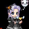 dap024's avatar