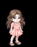 Smexy-Candy-123's avatar