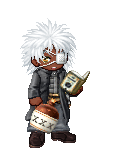 yuukaida's avatar
