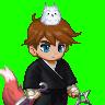 Stiny55's avatar