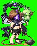 ducksxneedxluvx2's avatar