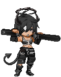 Moofan's avatar