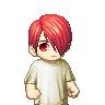 Yoshi Ninja Team's avatar