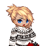 iPinja's avatar