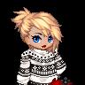 La Bonita Gatita's avatar