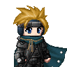Cloud Windfoot Omega's avatar