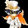 I PK BLK I's avatar