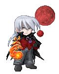 Alucard_Ferenheit's avatar