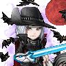 Sesshomaru1121's avatar