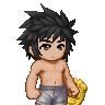 Ghost-Threat's avatar
