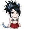 jerrodsgirl2009's avatar