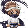 Marissa_PeaceAndLove's avatar