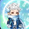 Feymark 's avatar