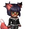 AvalonFox23's avatar