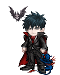 vampiredracula911