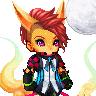 Ryo-Aki Yasushi's avatar