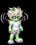 GrandmasterLarvitar's avatar