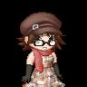 Rose Mystica's avatar