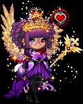 womanchild's avatar