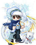 bionicle7's avatar