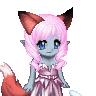 Dark_Ichigo_Chan's avatar