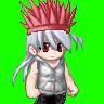 Harkybhoy's avatar