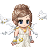 waterprincess2401's avatar