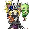 Grrr-Chan Goes Rawr's avatar
