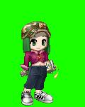 lunarandom's avatar