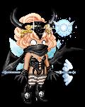 Divine Temptress's avatar