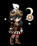 Selene2's avatar