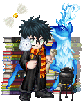HarryPotter-dboywholived