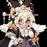 pikaxiu's avatar