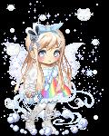 XStrawberryAngellX's avatar