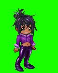 ProblemsBeyondIssues's avatar