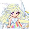 Honne-jento's avatar