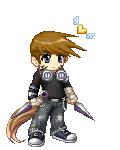 isaac 25's avatar