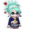 Skittyluv's avatar