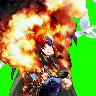 ShadowzI's avatar