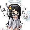 Alielle's avatar
