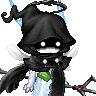 schuman's avatar