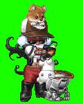 furrybastard's avatar