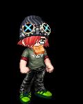 xMittens's avatar