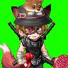 Naruto555101's avatar