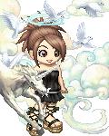 princesssuha12