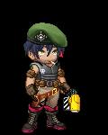 Cale Darksun's avatar
