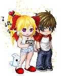 ChaZkie's avatar