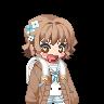 lemondroid's avatar