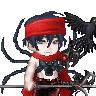 Muso_Moete's avatar